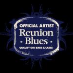 Official-Artist-Badge